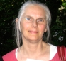Elizabeth Wellburn