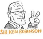 Sir Ken