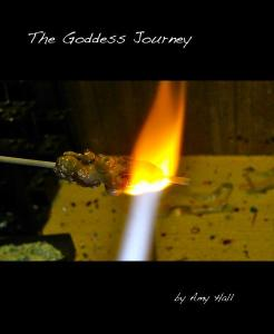 The Goddess Journey
