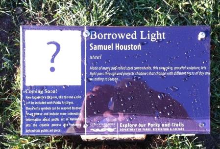 borrowedlightplaque