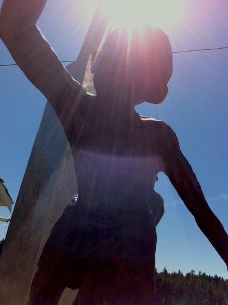 bronze_sunnyShotatWoodwynn