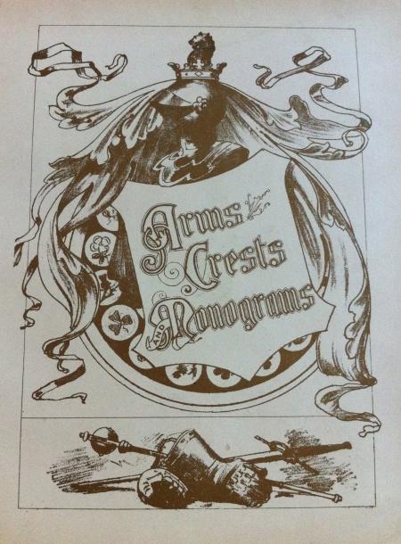 armsCrestsMonograms