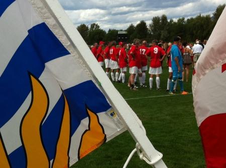 photowithflag